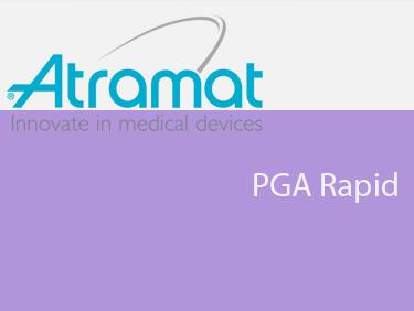 Demirbaş Medikal Poliglikolik Asit Rapid PGA Rapid