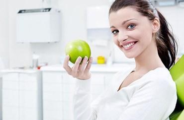 Demirbaş Medikal 18-24 Kasım Ağız Diş Sağlığı Haftası Kutlu Olsun