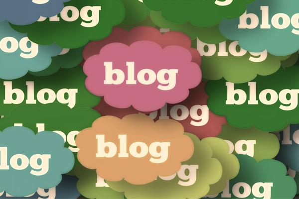Demirbaş Medikal Sudemed Blog İlgili Standartlar
