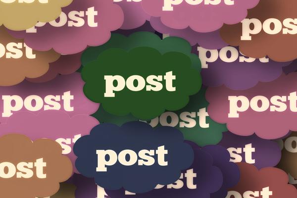 Demirbaş Medikal Sudemed Blog Kapatma Cihazı Nedir?